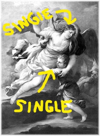 single-heaven