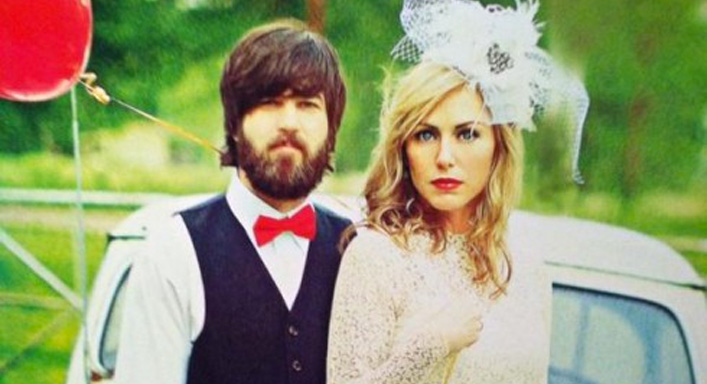 Image result for when did jep robertson get married