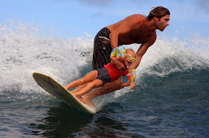awesome-dad-fatherhood-moments-16__880