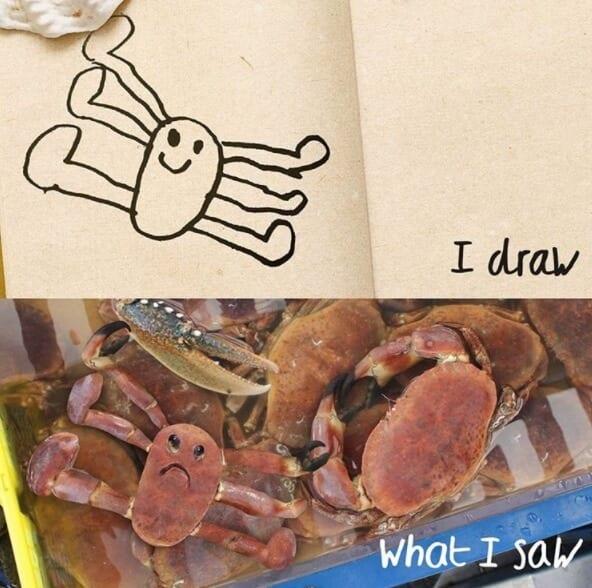 i-draw