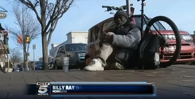 billy1-3-17