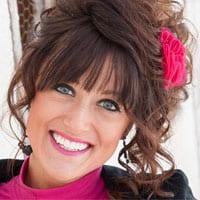 Kelsey Straeter